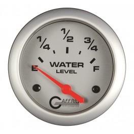 11009 2 5/8 ELECTRIC WATER LEVEL 240-33 OHMS Platinum
