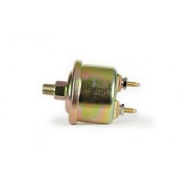 9100 FUEL PRESSURE SENDER 0-100 PSI