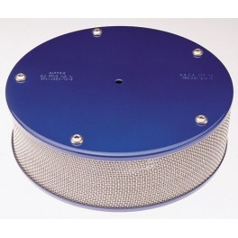 """2202 HOLLEY/ROCHESTER FLAME ARRESTOR 10 X 3"""""""