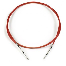 7212 CABLE 30 SERIES 12 FOOT LENGTH