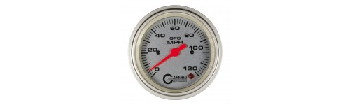 gauges gaffrig performance superior boating performance products gps speedometers platinum