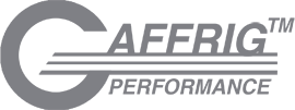 Gaffrig Performance - Superior Boating Performance Products.